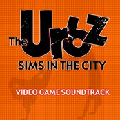 The Urbz: Sims In The City (Soundtrack)