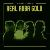 Nights with Real Abba Gold