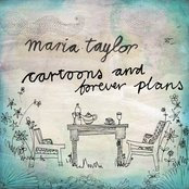 Cartoons and Forever Plans - Single