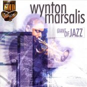 Wynton Marsalis - Giant of Jazz