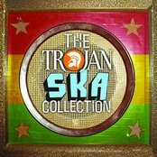 Trojan Ska Collection