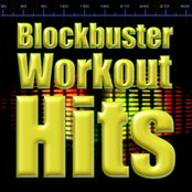 Blockbuster Workout Hits