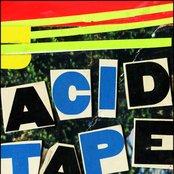 Acid Tape
