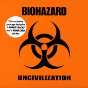 Uncivilization/Special Edition