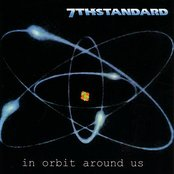 In Orbit Around Us