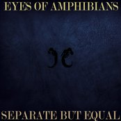 Separate But Equal EP (2012)