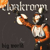 Big World (Single)