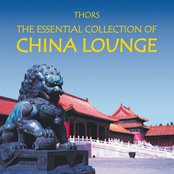 China Lounge: Worldmusic for Relexation