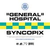 NHS79: General Hospital / Happy Happy Joy Joy