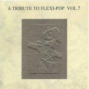 A Tribute to Flexi-Pop, Volume 7