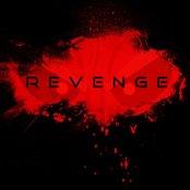 Revenge - Single