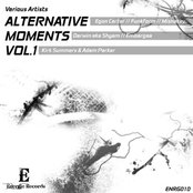 Alternative Moments Vol. 1