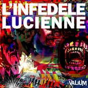 L'Infedele / Lucienne