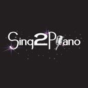 Sing2Piano - Rise Up (Originally Performed By Andra Day) [Piano