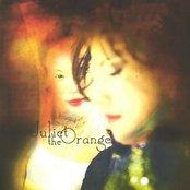 Juliet the Orange