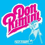 Kick N Run