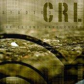 CRL Studios Presents: The Second Wavelength (Dark)
