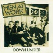 Down Under (Digital 45)