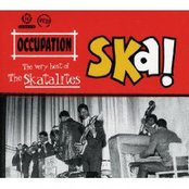Occupation Ska! The Very Best Of