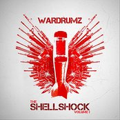 The Shellshock
