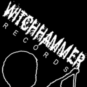 Witchhammer Records