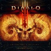Diablo III: Collector's Edition Soundtrack