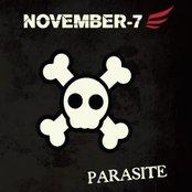Parasite (New single 2010)