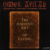 The Ancient Art Of Giving