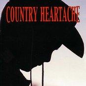 Country Heartache