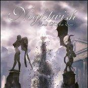 End of an Era [Disc 2]