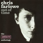 Out of Time (disc 2)