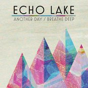 """Another Day / Breathe Deep 7"""""""