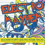 Electro Mayhem