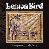 Hangman and the Jury