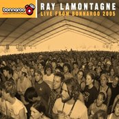 Live from Bonnaroo 2005