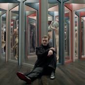 Justin Timberlake bfa1401cdaf34e63ba7a65013c05e9cb