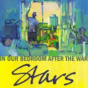 In Our Bedroom After the War