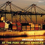 At the Ports of Los Angeles