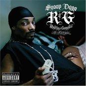 Rhythm and Gangsta