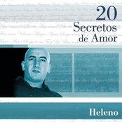 20 Secretos De Amor - Heleno