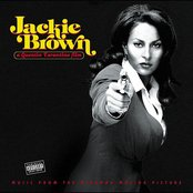 Jackie Brown - Music From The Mirmax Motion Picture