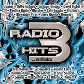 Radio Hits Vol. 3