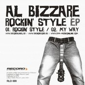 Rockin Style