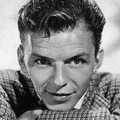 Frank Sinatra bfb552a7daa74abebff4bdefe229cc0d