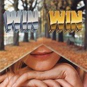 WIN WIN (Bonus Version)