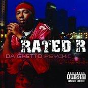 Da Ghetto Psychic