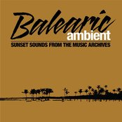 Balearic Ambient