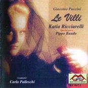 Puccini: Le villi (Pippo Baudo Special Guest)