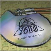 Electrobeat Vol. I
