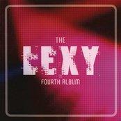 Lexy 4th Album